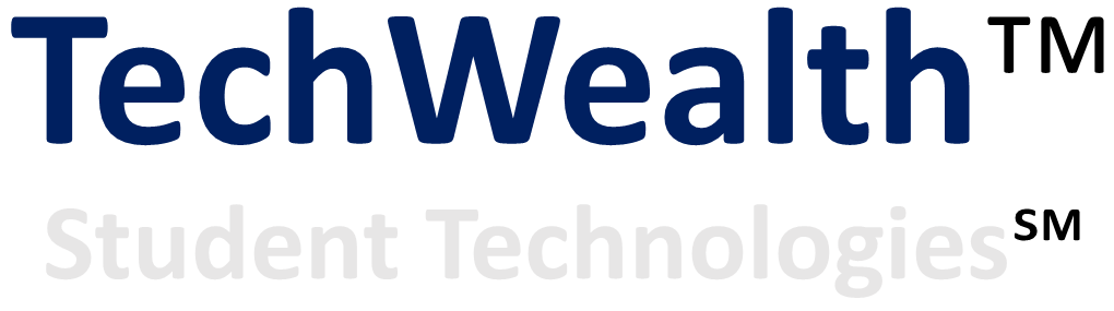 TechWealth™